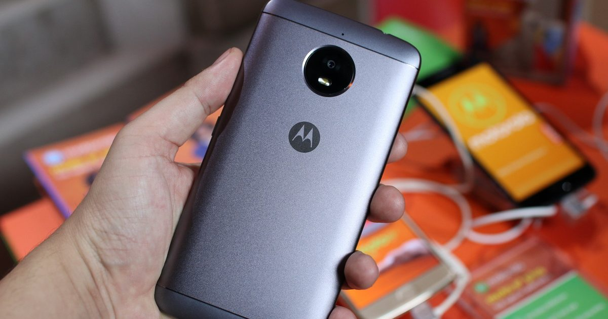 Moto X4‬ launch in ‪India‬, Specifications, price ‪