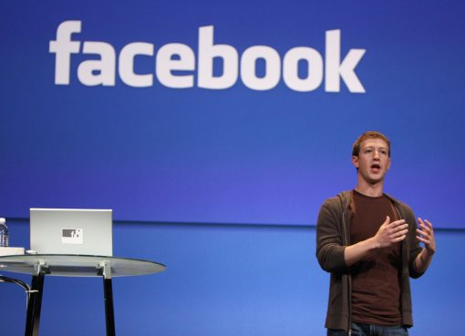 Facebook launches Digital and Startup Training program in India